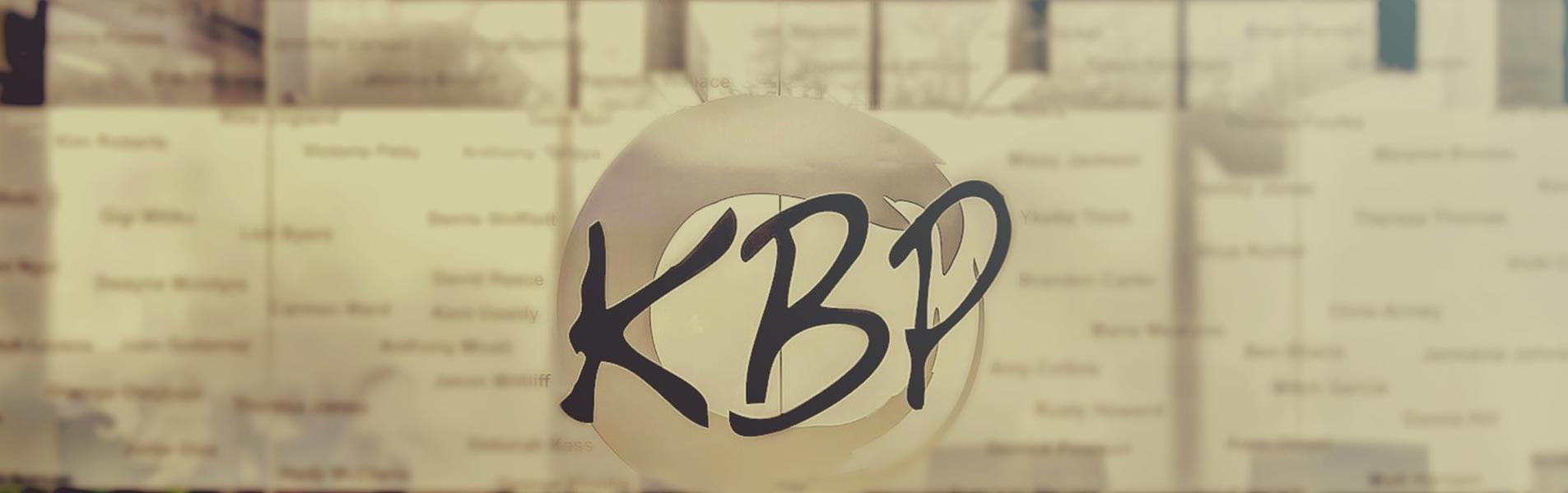 Kbp Foods Traditions Header