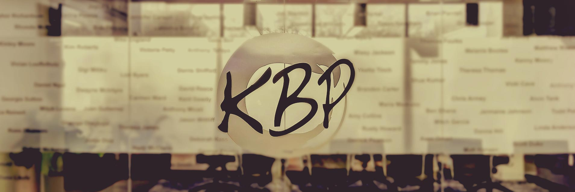 Kbp Foods Traditions