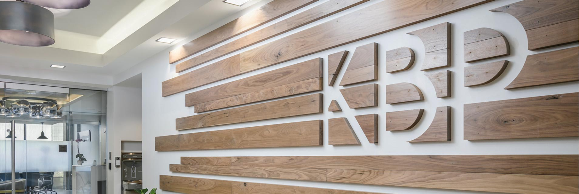 Kbp Foods Vision Mission Values